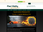 Paul Matty Sports Cars Ltd reviews