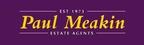 Paul Meakin Estate Agent reviews
