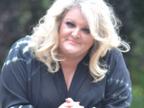 Paula Obrien Psychic Medium reviews
