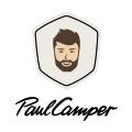 PaulCamper reviews