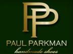 PAUL PARKMAN ® reviews