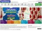 Paulsimon reviews