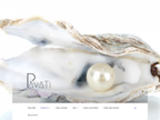 Pavati Pearls reviews