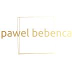 Pawel Bebenca photography reviews
