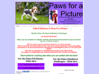 Paws for a Picture reviews