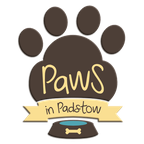 Paws in Padstow reviews