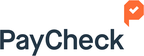 Pay Check Limited reviews