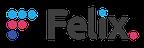Payfelix reviews