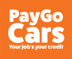 PayGo Cars Ltd reviews