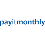PayItMonthly reviews