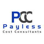 Payless Cost Consultants reviews