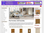 Payless Furniture reviews