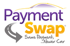 Payment Swap reviews