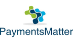 Paymentsmatter Ltd  reviews
