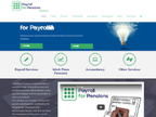 Payroll For Pensions reviews