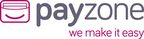 Payzone UK Limited reviews