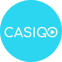 Casigo reviews