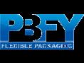 PBFY Packaging reviews