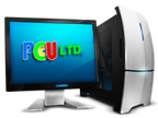 PC Cleanup reviews