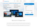 PC Repair Point reviews