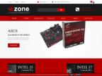 PC Zone reviews