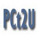 pct2u reviews