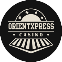 Orient Xpress Casino reviews