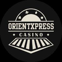 Orient Xpress Casino отзывы