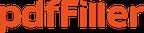 PDFfiller reviews