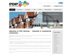 PDP Services reviews