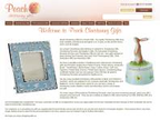 Peach Christening Gifts reviews
