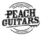Peach Guitars Limited reviews