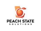 Peach State Solutions reviews