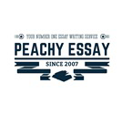 Peachy Essay reviews