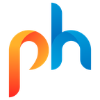 Peach Hosting reviews