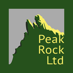Peak Rock Ltd reviews