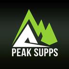 Peak Supps reviews