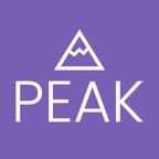 Peak Wellness Co. reviews