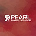 Pearl Marketing reviews