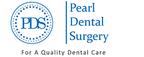Pearldentalsurgeries reviews