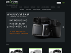 Peartree Photo reviews