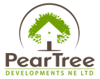 Peartreedevelopments reviews