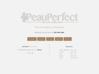 Peauperfect reviews