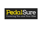 Pedalsure reviews