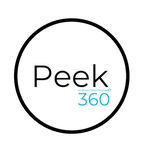 Peek360 reviews