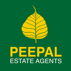Peepal Estate Agents reviews