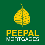 Peepal Mortgages Limited reviews