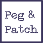 peg_and_patch reviews