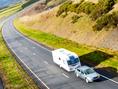 Pegasus Caravan Finance reviews