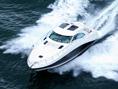 Pegasus Marine Finance reviews